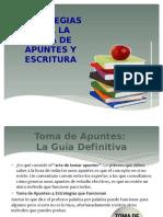 ESTRATEGIAS_PARA_LA_TOMA_DE_APUNTES_Y_ES