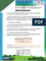 Guía 1 Estadística 11° (1)