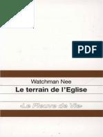 le_terrain_de_leglise