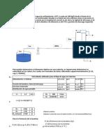 Problemas_Resultos-Ing_de_Procesos.xlsx