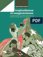 Sin_tropicalismos_ni_exageraciones._La_c