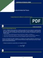 2.4 yacimientos de gas.pdf