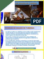 5-tecnicas de SOLDEO - TUBERIAS.pdf