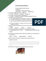 Actividad_de_Aplicación_Sesión_04.pdf