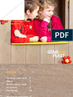 brochure_govaplast_play