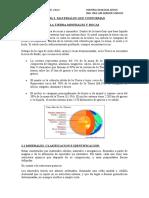 MATERIALES QUE COMFORMAN LA TIERRA.docx