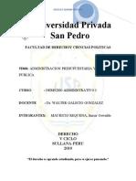 Administración presupuestaria.docx