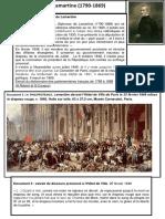 fiche_Lamartine.pdf