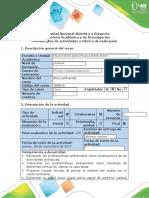 Formato Guía y Rubrica - Fase 4
