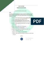 ACTIVIDAD CICLO III DE SOCIALES .pdf