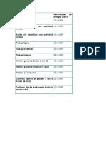 tabla NER.docx