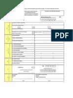 formulario de retencion de ica Cali (1)