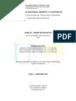 Fase 4 - Comprobación Foro (4)
