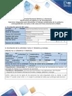 Compilacion_trabajo_colaborativo_1.1