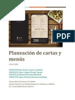 TIPOS  DE MENÚ.docx