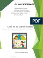 ANALISIS Y OPINION SOBRE APRENDIZAJES GEMMA.pdf