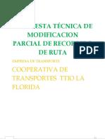REDUCCION DE RUTA RTU-17 TTIO LA FLORIDA (Reparado)OK - copia.docx