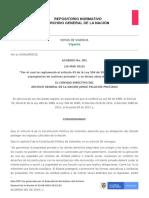 ACUERDO 001DE 2019 (26 MARZO).pdf