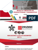 2. Indicadores KPI´s Definicion Metodologia.pdf