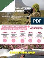 Turismo-Comunitario-en-Colombia