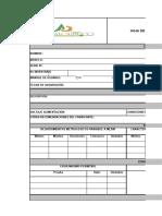 FQ-005-HOJA DE VIDA DE EQUIPOS DESCRIPCION.xlsx