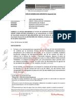 Res_00888-2020-SERVIR-TSC-LP_destitución jefa defensoria del pueblo