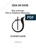 Guía de Estudio del Exhortador (2) (1)