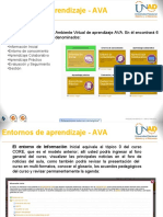AVA_Ps_grupos-1.ppt