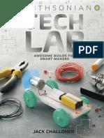 Sanet.st_Tech_Lab_-_Jack_Challoner.pdf
