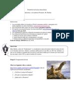 1º_M_Portafolio_N°_1_lectura complementaria