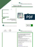 Manejocadcam02.pdf