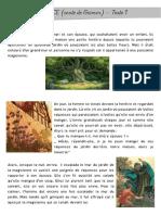 conte_raiponce.pdf