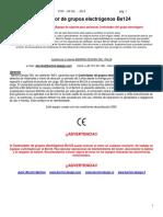 Controlador-de-grupos-electrogenos-Be124.pdf