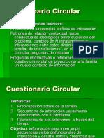 PSIPSI0806220111_Cuestionario Circular