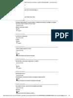(4249) Programador (orientado a objetos)_ 4244-4246-4262 __ Xquest Discovery.pdf