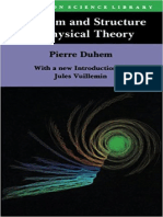Pierre Duhem-The Aim and Structure of Physical Theory-Princeton University Press (1954).pdf
