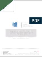 4-Nivel de autoestima de adolescentes escolarizados.pdf