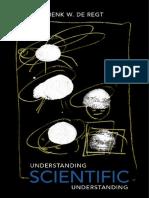 de Regt Understanding Scientific Understanding.pdf
