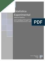 275889269-estatistica-experimental.pdf