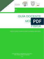 GUÍA-M1-3BGU-Física
