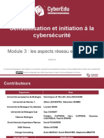 cyberedu_module_3_reseau_et_applicatifs_02_2017.pptx