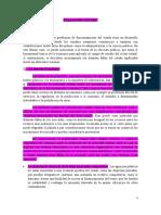 Fallas-del-Estado1