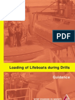 Lifeboat Loading Guidance Final Copy