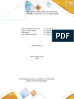 Unidad 1 Paso 2 Interiorizar conceptos básicos de la psicología de gruposmia