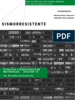 RESUMEN DISEÑO SISMORRESISTENTE trabajo grupal.pdf