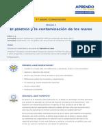 s3-1-dia-1y2-comunicacion (1) (1)