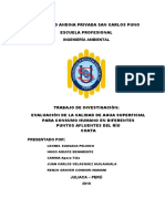 EVALUACIÓN DE LA CALIDAD AGUA RIO COATA.doc