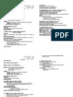 FICHE DE LECTURE CP2-1