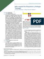 n16_tradyterm_Claros-Saladrigas-GonzalezH.pdf