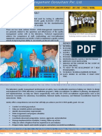ISO-17025-NABL-White-Paper.pdf